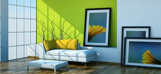 home painting house colours