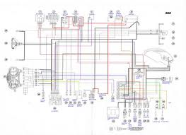2003 ducati 999 wiring diagram wiring schematics and wiring diagrams rotax 503 ignition coil at Ducati Ignition Wiring Diagram