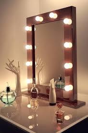 hollywood makeup mirror makeup mirrors hollywood makeup mirror vanity