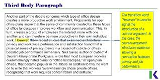 comparison essay ideas co analyzing compare and contrast essays workspace design