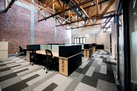 office by design. Infrastructure Investment Company GAIA Commissioned Award-winning Interior  Design Firm Inhouse Brand Architects To Create Its New Cape Town Office Space. By