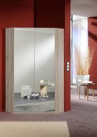 Overbed Fitted Wardrobes Bedroom Furniture Corner Wardrobes Ebay