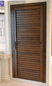 exterior aluminum louvered doors. louvered exterior door decor idea stunning creative with design ideas aluminum doors