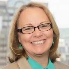Rachel S. Sizemore, CNM - Mason, OH - Midwifery, Obstetrics and ...