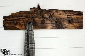 Rustic Wooden Coat Rack Coat Hanger Ideas Easy Elegant Coat Rack Ideas Wood Coat Rack Ideas 38