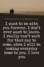 Beautiful Love Quotes For Her Impressive Love Texts Messages For Her Him With Beautiful Images Love