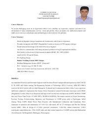 Electrical Engineer Mafijur Rahman. CURRICULUM VITAE ENGR.MAFIJUR RAHMAN  Cell#01675-453088 Email#engr.razu ...