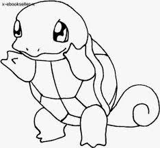 Disegni Da Colorare Dei Pokemon Sul Computer Fredrotgans