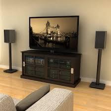 wall mount bookshelf speaker stands home design ideas