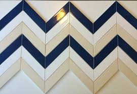 tile chevron patterns beveled subway tile marble herringbone tile backsplash chevron tile pattern