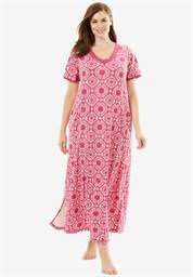 plus size robes shop plus size robes for women fullbeauty