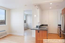Amazing Style 2 Bedroom Apartment In Nyc Playmaxlgc Com Two Apartments  Brooklyn Decor