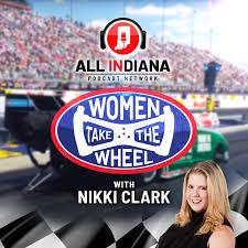 Susan Wade - WISH-TV   Indianapolis News   Indiana Weather   Indiana Traffic