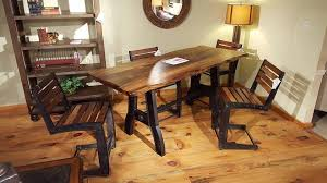 866 PAROTA high dining Furniture Store Bangor Maine Living