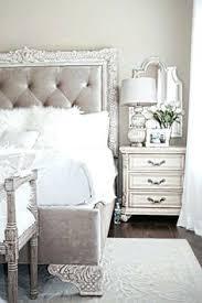 bedroom nightstand light mirror behind the lightmirror kijiji