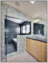 42 inch tub shower combo. 25 best walk in tub shower ideas on pinterest tubs bathtubs with 42 inch combo b