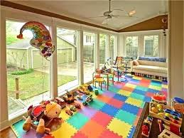 playroom flooring ideas kid playroom flooring ideas interior decoration best idea with cubical kids design long playroom flooring