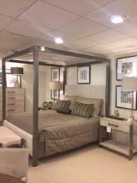 Louis Shanks Bedroom Furniture Shelly Livingston Txcitygirl Twitter
