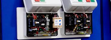 brook crompton wiring diagram brook image wiring crompton controls motor products on brook crompton wiring diagram