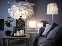 Tafellamp Papier Mache Lamp Gemaakt Om Een Ballon Diy Lampen