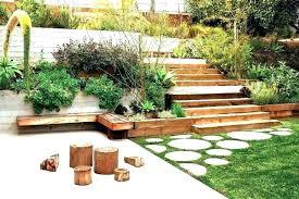 patio floor ideas seminole85com