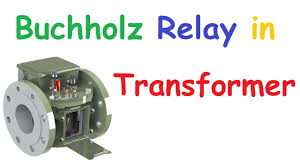 buchholz relay * buchholz relay function * protection relay * relay Transformer Wiring Diagram with Aquastat Relay buchholz relay * buchholz relay function * protection relay * relay function