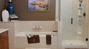 bathroom remodeling indianapolis. Surprisingly Affordable. Bathroom Remodeling Indianapolis
