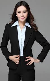 high shoulder w blazer coat women s suit coat pants or 2017 high shoulder w blazer coat women s suit coat pants or shirt or dress q55 from zyll 16 52 com
