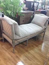 nicole miller furniture prissy design miller chair miller home via home goods nicole miller
