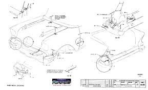 2006 jeep wrangler fuse box diagram 2005 Jeep Wrangler Fuse Box Diagram at 2006 Jeep Wrangler Fuse Box Diagram