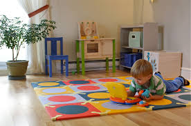 full size of popular design interior home furniture decoration lightings fun playroom ideas for kids with