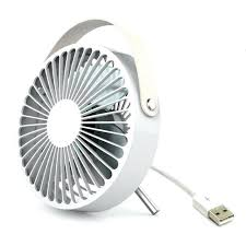 electric desk fan base moving head mini dumb bedroom small student office at argos electric desk fan portable mini