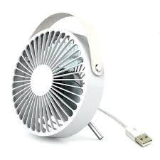 electric desk fan base moving head mini dumb bedroom small student office at argos electric desk fan