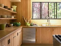 ina garten kitchen design. ina garten kitchen design   home interior h
