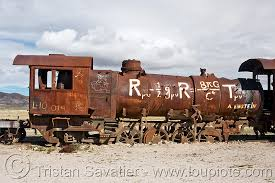 general relativity einstein field equations graffiti on steam locomotive abandoned efe