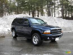 Amazing 2000 Dodge Durango about Remodel Vehicle Decor Ideas With ...