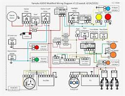 55 beautiful auto rod controls wiring diagram diagram tutorial 12 plus tow vehicle wiring diagram graph lovely mitchell wiring