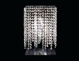 swarovski crystal table lamp chandelier chandelier elegant table lamps awesome chandelier parts crystal crystal chandelier parts