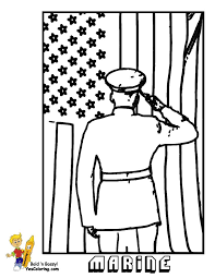 Small Picture 66 best Free World Flags Coloring Pages images on Pinterest