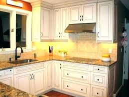 undercounter kitchen lighting. Plain Lighting Homebase Kitchen Cabinets Under Cabinet Lights  Led Throughout Undercounter Kitchen Lighting T