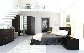 Good Bedroom Ideas Photo Of Best Teen Girl Bedrooms Ideas On Teen Delectable Good Bedroom Ideas