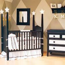 How to choose among different baby furniture sets suitable for