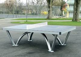 kettler ping pong table parts outdoor ping pong table outdoor ping pong table ping pong tables