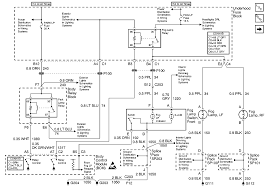 wrg 5461 turn signal wiring diagram for 2002 chevy s10 pick up as you can see by the schematic all we would have to do is provide a
