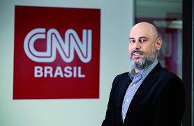 Sputnik brasil é uma agência internacional que lhe apresenta as notícias mais recentes, notícias urgentes e análises dos temas políticos, econômicos e sociais da atualidade. Cnn On Air Propmark