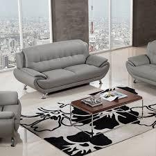 american furniture warehouse grand junction colorado beautiful furniture american furniture az 355cw724r9c0ljlmhrh1ca