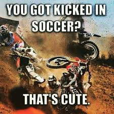 Quotes About Riding Dirt Bikes 40 Best Quotes Facts And Memes Simple Dirt Bike Quotes