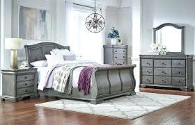 Bedroom Levin Furniture Set Sets Inside Prepare 8 - Jmsanlucar.org