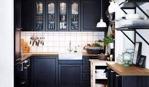 lighting ideas kitchen. Ideas Kitchen Lightingll Literarywondrous Pictures Kitchens About Lighting Small Size 1920