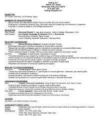 Translater Resume Need Help With Anything